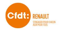 CFDT Renault