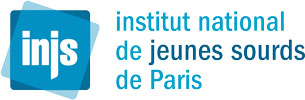 INJS - Institut national de jeunes souds de paris