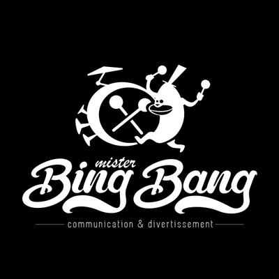 Mister BingBang