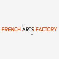French Arts Factory